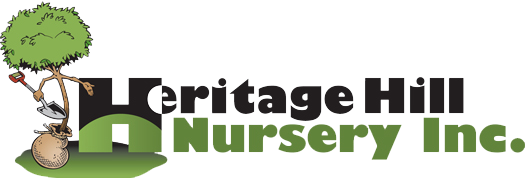 Heritage Hill Nursery, Inc